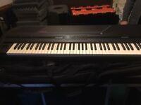 Kurzweil K1000 Synth REDUCED