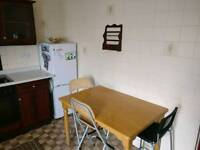Student Rooms Available
