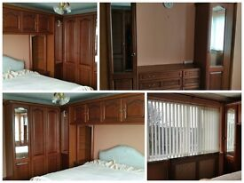3 BED HOUSE AVAIALBLE IN BENWELL