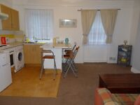 Good 1 bed flat walking distance to Warren St and Goodge St stations inc utilities in Fitzrovia W1W