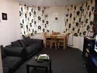 3 bedroom flat in Donnington Road, Willesden, NW10 3QU