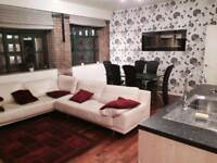 3 bedroom luxury city centre apartment for rent