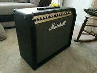 Marshall VS100 Guitar Amplifier
