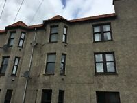 2 Bed flat for Rent, Elmfield Road, Dalkeith, DSS Welcome
