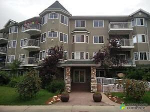 $449,000 - Condominium for sale in Fort McMurray
