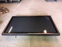 "Panasonic 42"" TV (QTY 3 Available)"