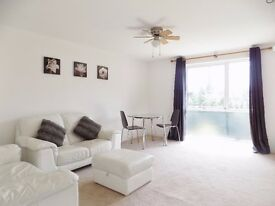 2 Bedroom second floor flat, Enfield En2