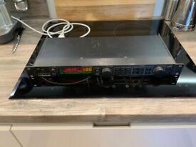 Yamaha DZR315 3 way active speakers dsr qsc dzr dxr ev