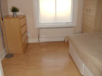 A BARGAIN FOR 1 PERSON MODERN STUDIO FLAT WITH SEPARTE KITCHEN BILLS INCLUDED TURNPIKE LANE, LONDON