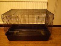 Large Guinea Pig/Rabbit/Animal Cage