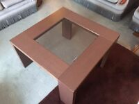 Natuzzi Occasional/Coffee Table