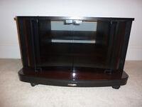 Phillips TV Cabinet