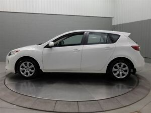 2013 Mazda MAZDA3 HATCH West Island Greater Montréal image 12