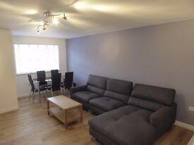 2 Double Bedroom Flat - Tooting Bec Common - New Refurb