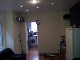 Single room in leyton refurbished close to central line Tube station