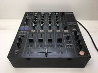 DJM 800 IMMACULATE condition and looked after