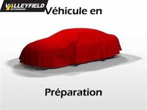 2012 Toyota Sienna V6 7 Passenger (A6) Nouveauté!