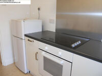 1 bed flat Tufnell Park Kentish Town NW5 £335p/w - Private let -rent from the landlord direct