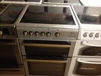Flavel 60cm electric cooker