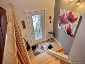 324 000$ - Bungalow à vendre à Chicoutimi Saguenay Saguenay-Lac-Saint-Jean image 2
