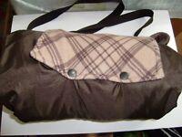 blanket - picnic