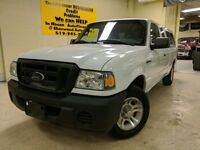 2011 Ford Ranger XL Annual Clearance Sale! Windsor Region Ontario Preview