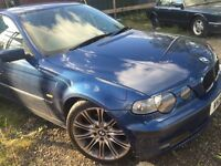 Scrap my car in Essex Hertfordshire London