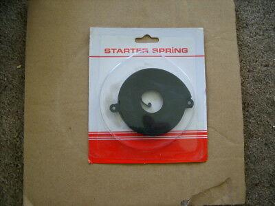 Starter Recoil Spring Stihl Ts410 Ts420 Ts480i Ts500i Ts700 Ts800
