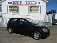 2011 Kia Rio AUTOMATIC!! HTD SEATS!!!! CRUISE!