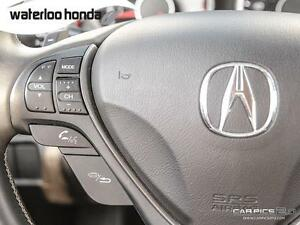 2014 Acura TL A-Spec Special of the Week! Best Price in Canad... Kitchener / Waterloo Kitchener Area image 17