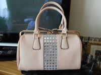Stylish Hand Bag