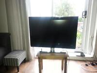 LCD 32 inc Panasonic tv