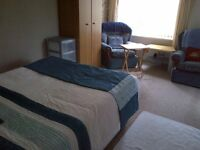 double room,little france