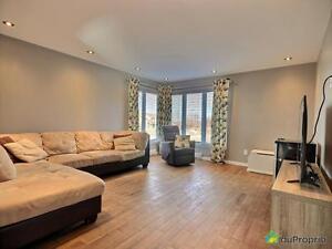 415 000$ - Maison 2 étages à vendre à Luskville Gatineau Ottawa / Gatineau Area image 4