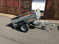 Trailer For Sale £500