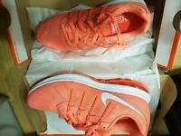 Nike air dynasty max brand new trainers 5.5