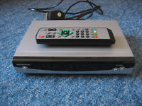 Digilogic Digitaal Box DSTB5000 - Excellent Cond