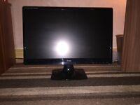 iiyama 22ich pc monitor
