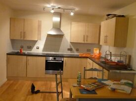 Amazing 2 bedroom flat to rent in Finchley