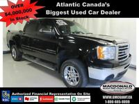 2009 GMC Sierra 1500 SLT All Terrain