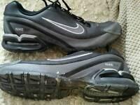 Nike Air size 8 1/2