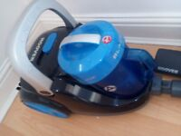 Hoover Blaze cyclonic vacuum cleaner for sale