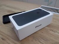 iPhone 7 Plus 128gb Unlocked Swap MacBook Pro / iMac or gaming laptop