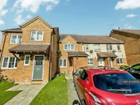 2 bedroom house in West Highland Road, Swindon, SN25 (2 bed) (#1236015)