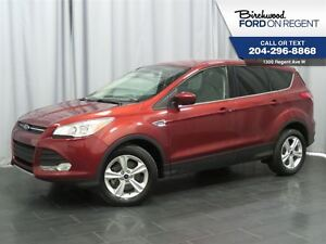 2015 Ford Escape SE 4WD *Heated Seats/Reverse Camera*