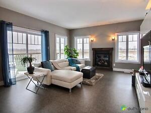 598 000$ - Fermette à vendre à Gatineau Gatineau Ottawa / Gatineau Area image 4