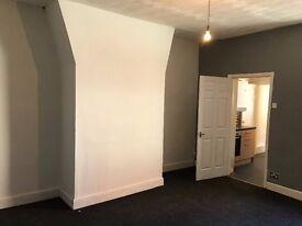 2 Bedroom Flat TO-LET Gateshead