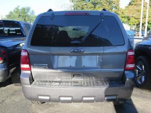 2011 Ford Escape Cambridge Kitchener Area image 3