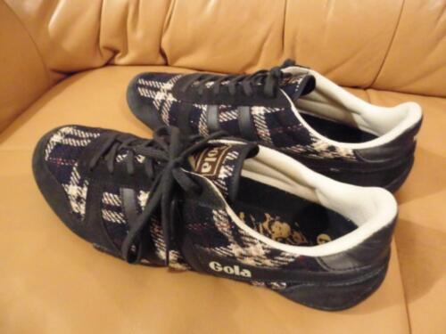 Gola Herrenschuhe günstig kaufen | eBay