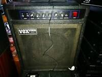 Vox Venue 50